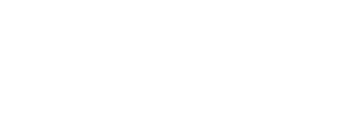 The League of American Orchestras